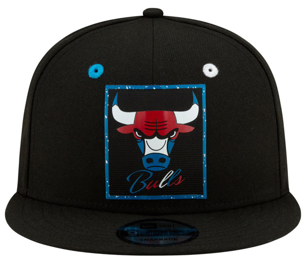 what-the-jordan-4-bulls-snapback-hat-3