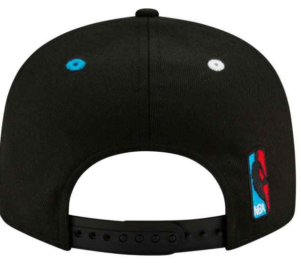 what-the-jordan-4-bulls-snapback-hat-4