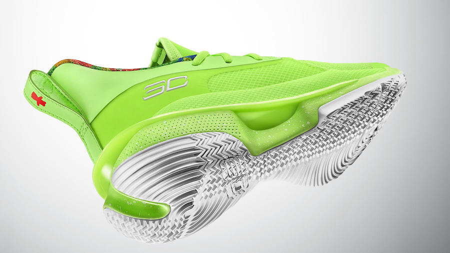 UA-Curry-7-Sour-Patch-Kids-Lime-Release-Date-2