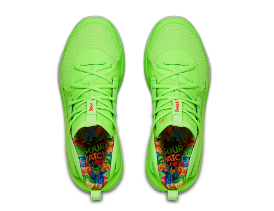 UA-Curry-7-Sour-Patch-Kids-Lime-Release-Date-5