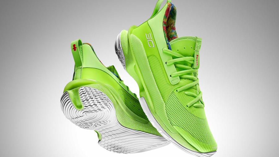 UA-Curry-7-Sour-Patch-Kids-Lime-Release-Date