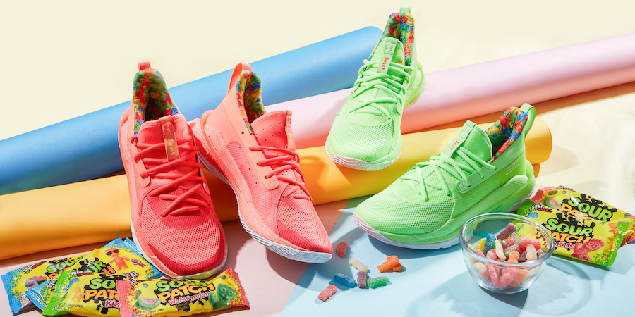 UA-Curry-7-Sour-Patch-Kids-Pack-1