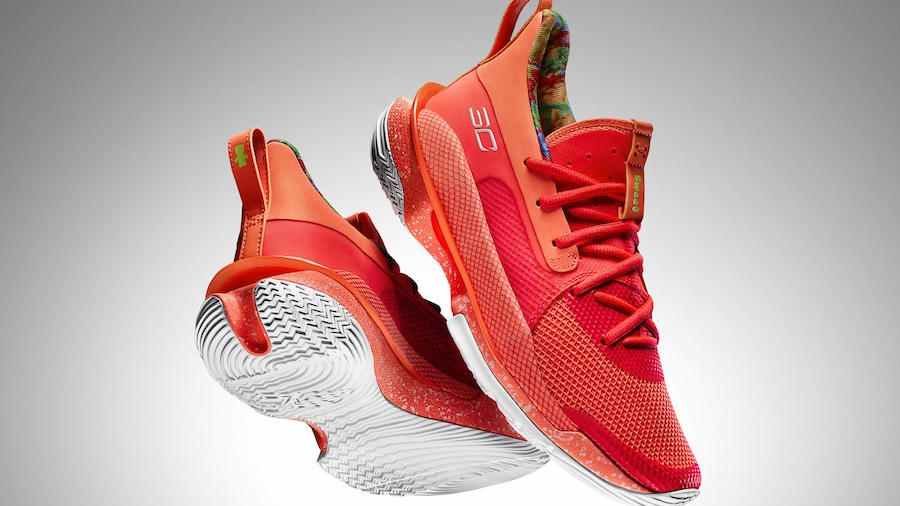 UA-Curry-7-Sour-Patch-Kids-Peach-Release-Date