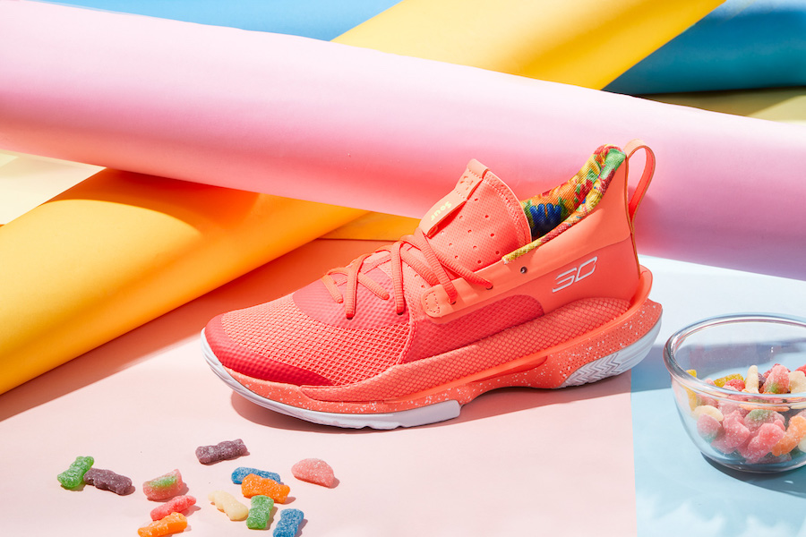 UA-Curry-7-Sour-Patch-Kids-Peach-where-to-buy