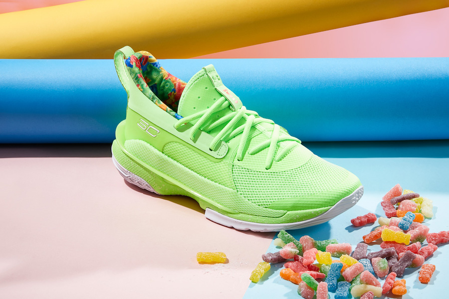UA-Curry-7-Sour-Patch-Kids-green-where-to-buy