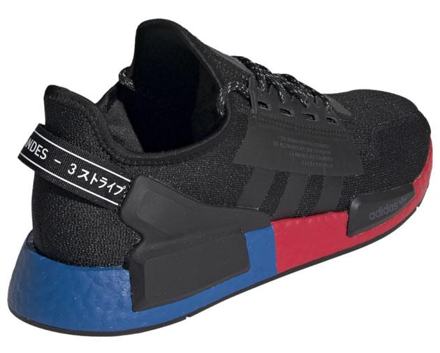 adidas-nmd-v2-black-red-blue-2