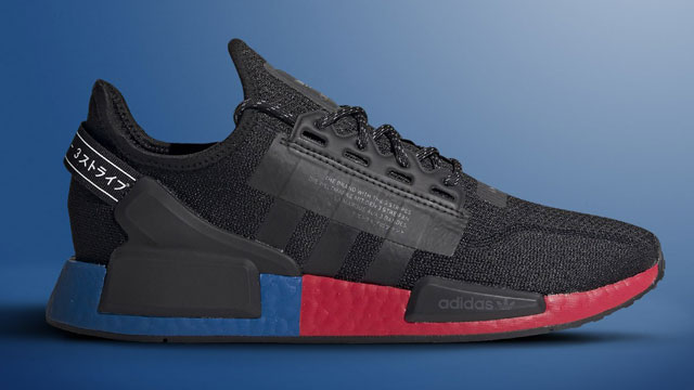 adidas-nmd-v2-black-red-blue