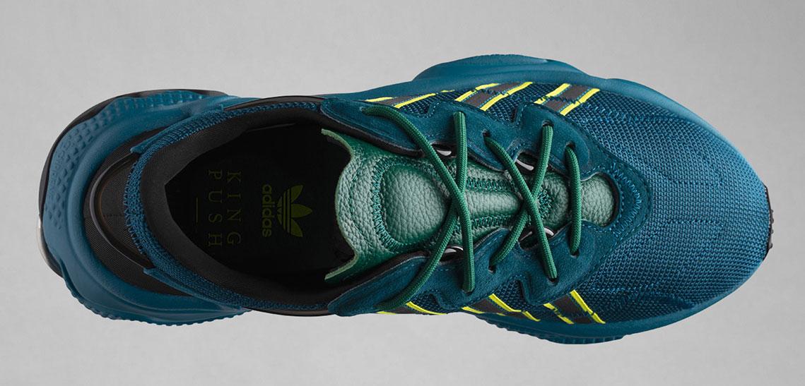 adidas-ozweego-king-push-green