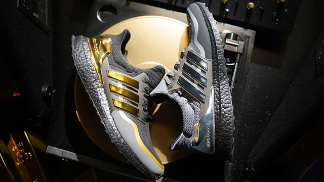adidas-ultraboost-metallic