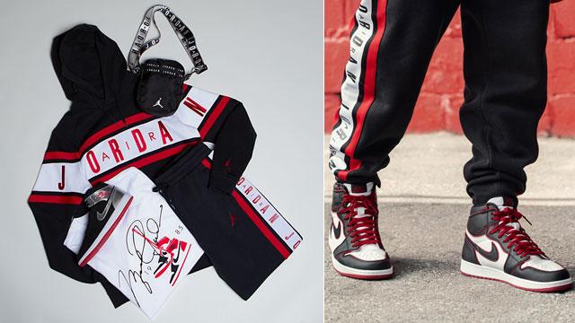 air-jordan-1-bloodline-apparel-match