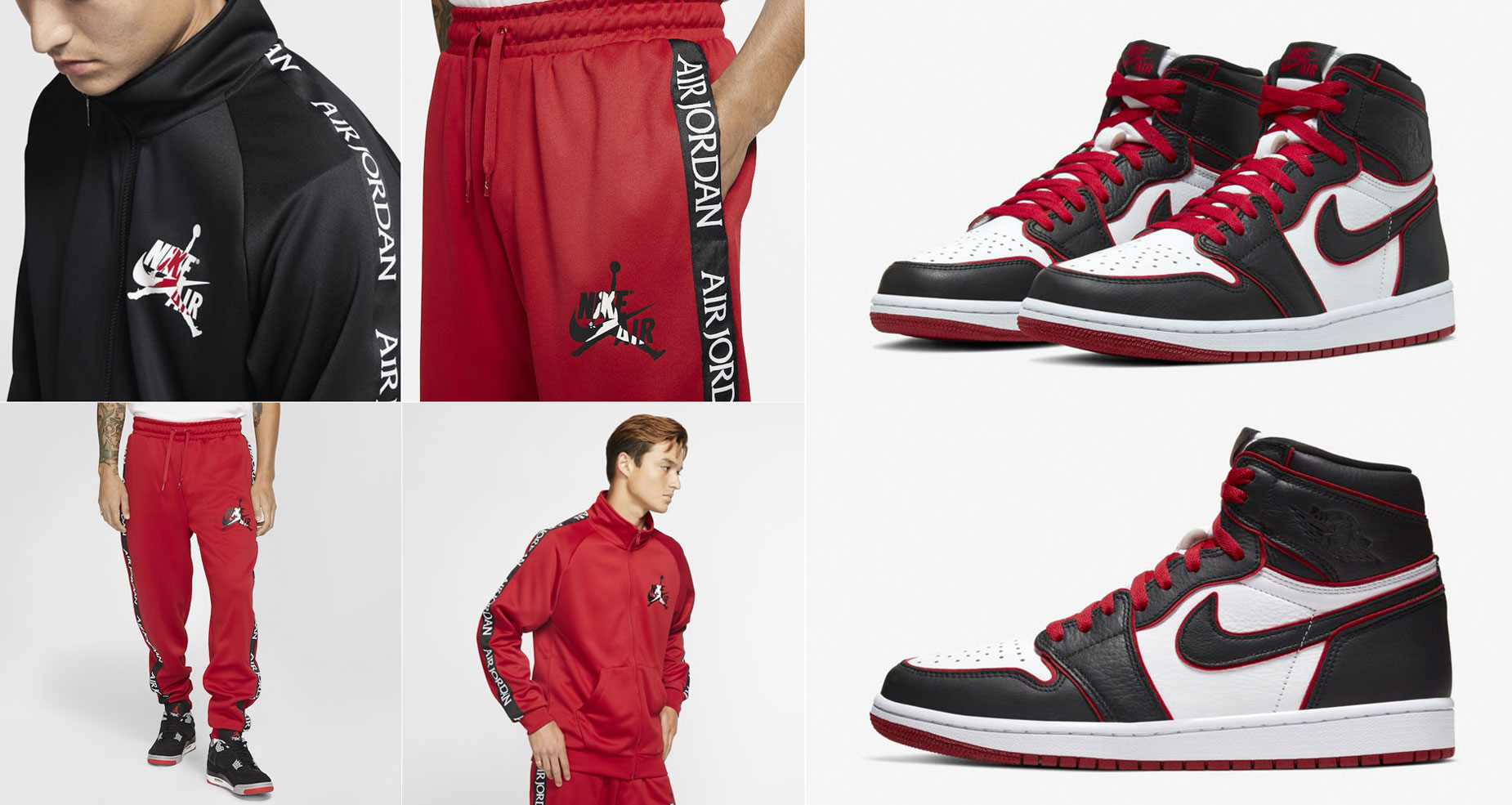 air-jordan-1-bloodline-jacket-pants-match