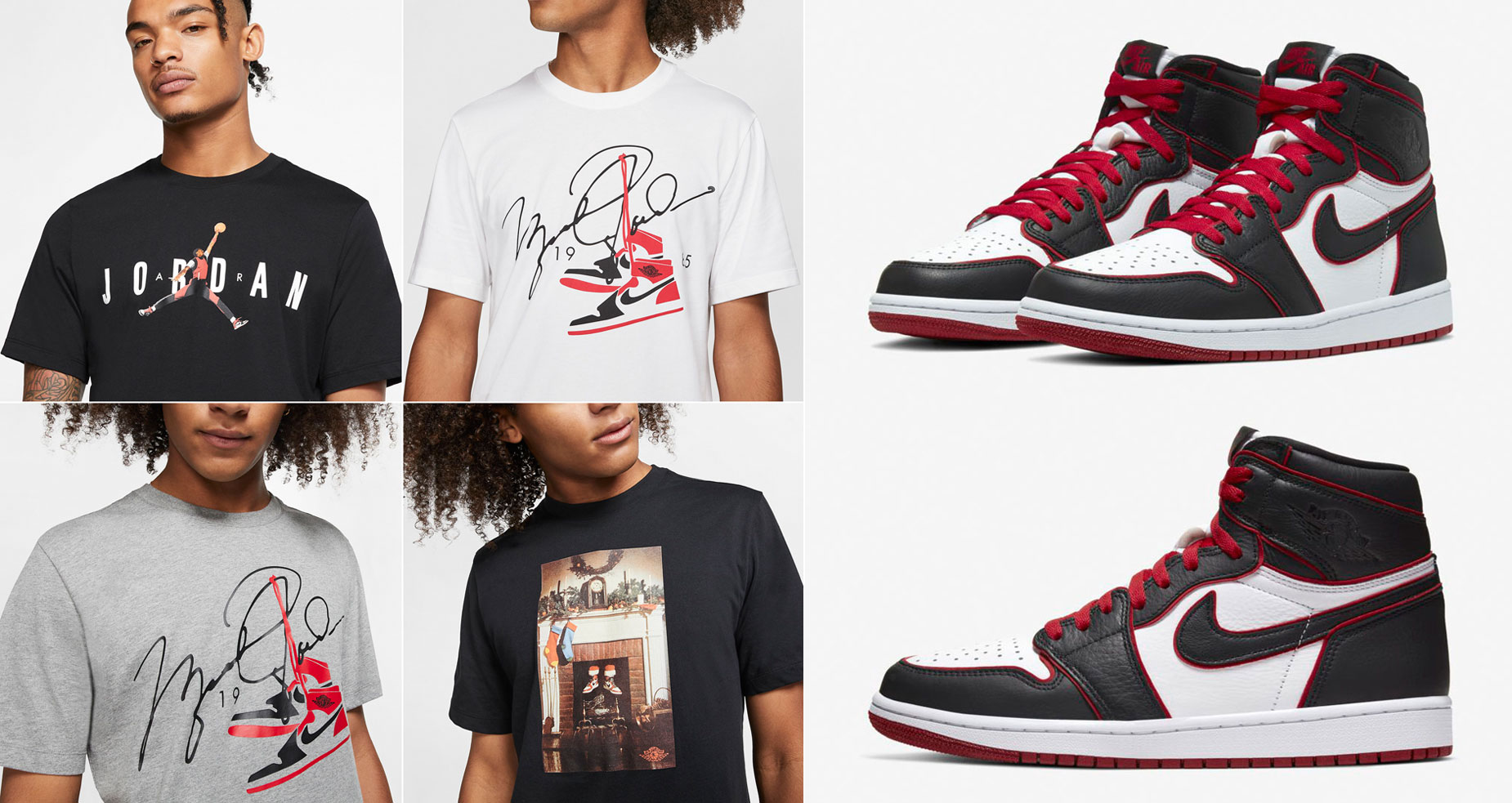 air-jordan-1-bloodline-shirts