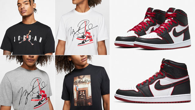 air-jordan-1-bloodline-sneaker-tees