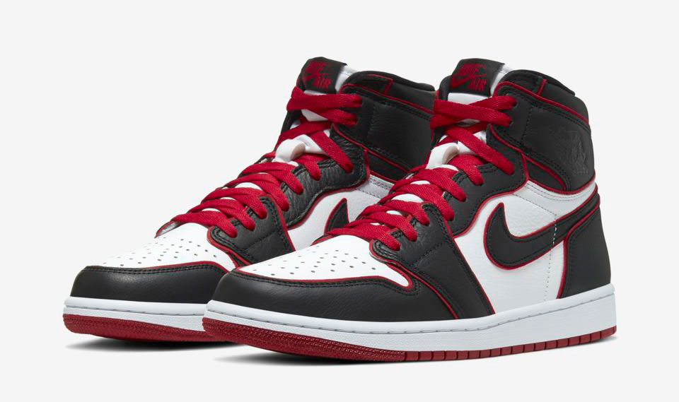 air-jordan-1-bloodline-where-to-buy