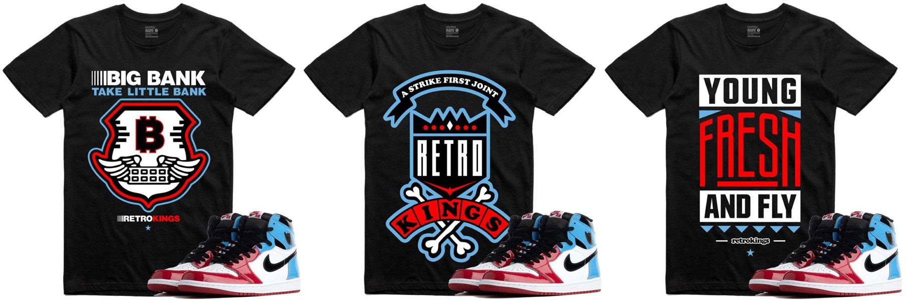 air-jordan-1-fearless-sneaker-shirts