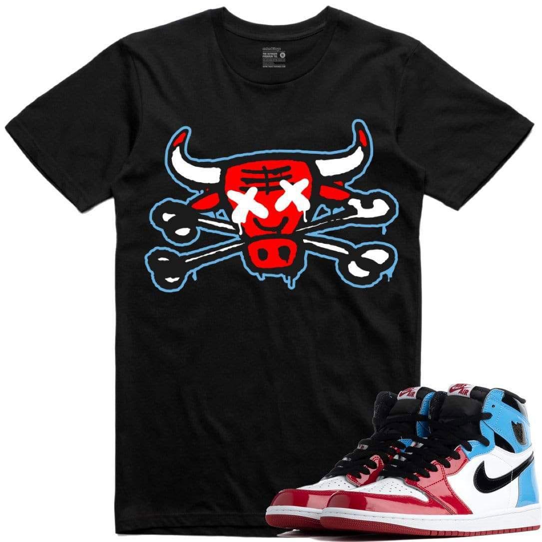 air-jordan-1-fearless-sneaker-tee-shirt-2