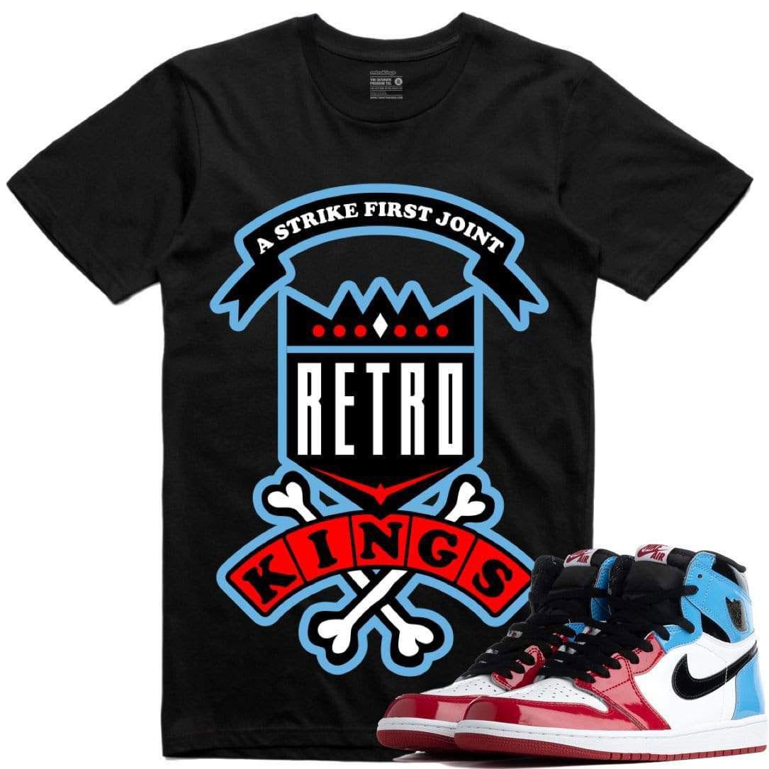 air-jordan-1-fearless-sneaker-tee-shirt-3