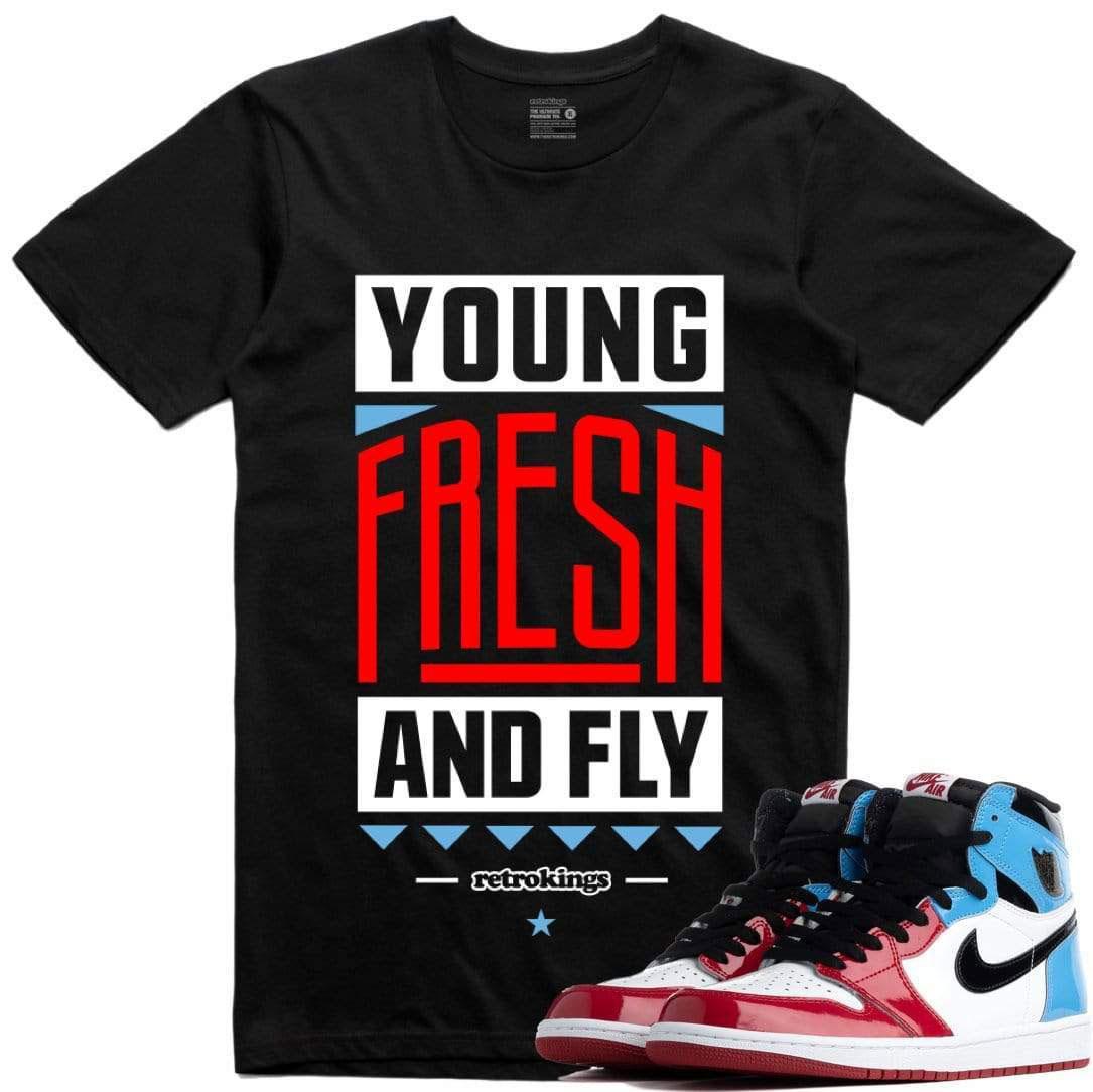 air-jordan-1-fearless-sneaker-tee-shirt-4