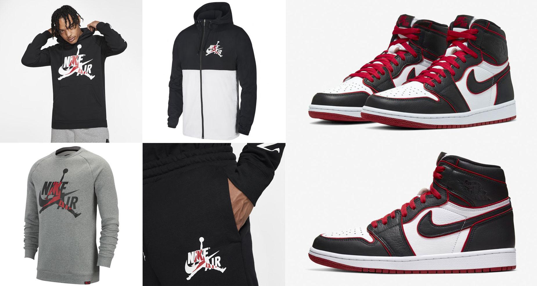 air-jordan-1-high-bloodline-matching-clothing