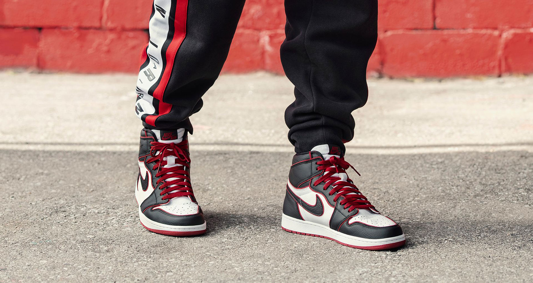air-jordan-1-high-bloodline-release-date
