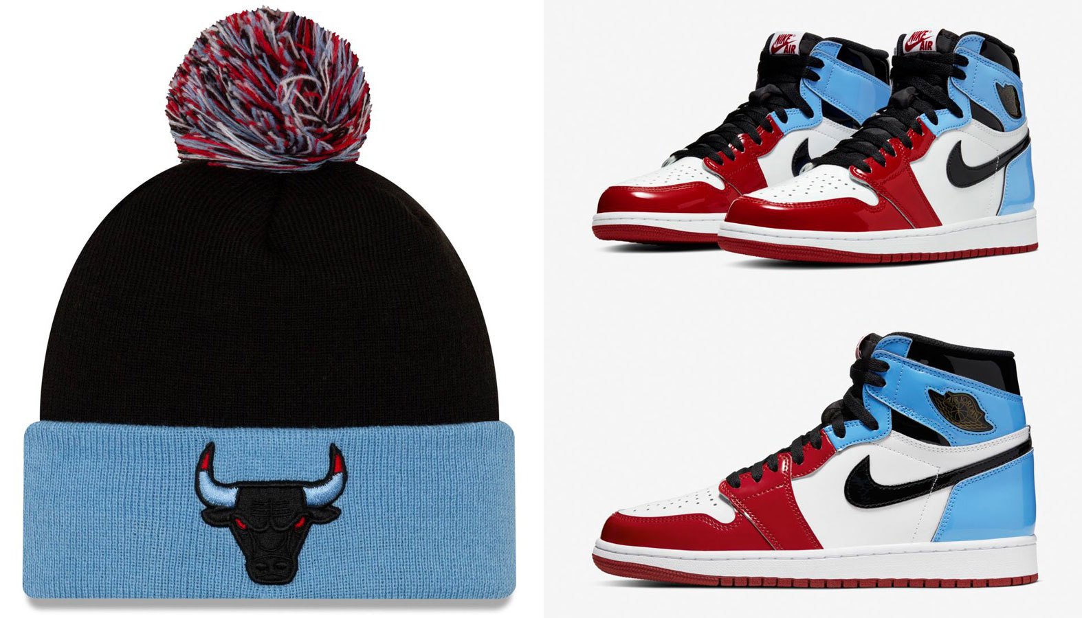 air-jordan-1-high-fearless-chicago-bulls-knit-hat