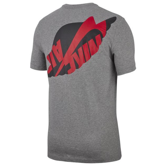 air-jordan-1-wings-shirt-grey-2