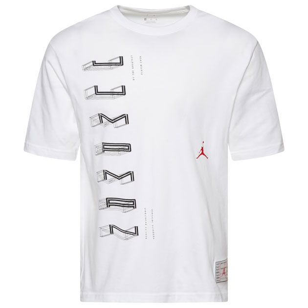 air-jordan-11-black-red-bred-2019-shirt-2
