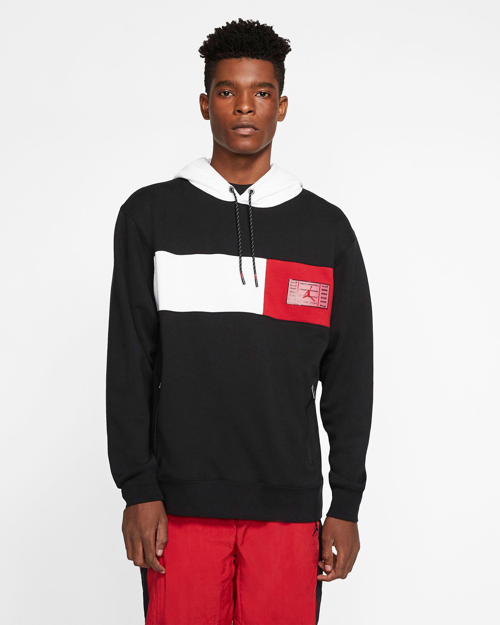 air-jordan-11-bred-2019-hoodie-1