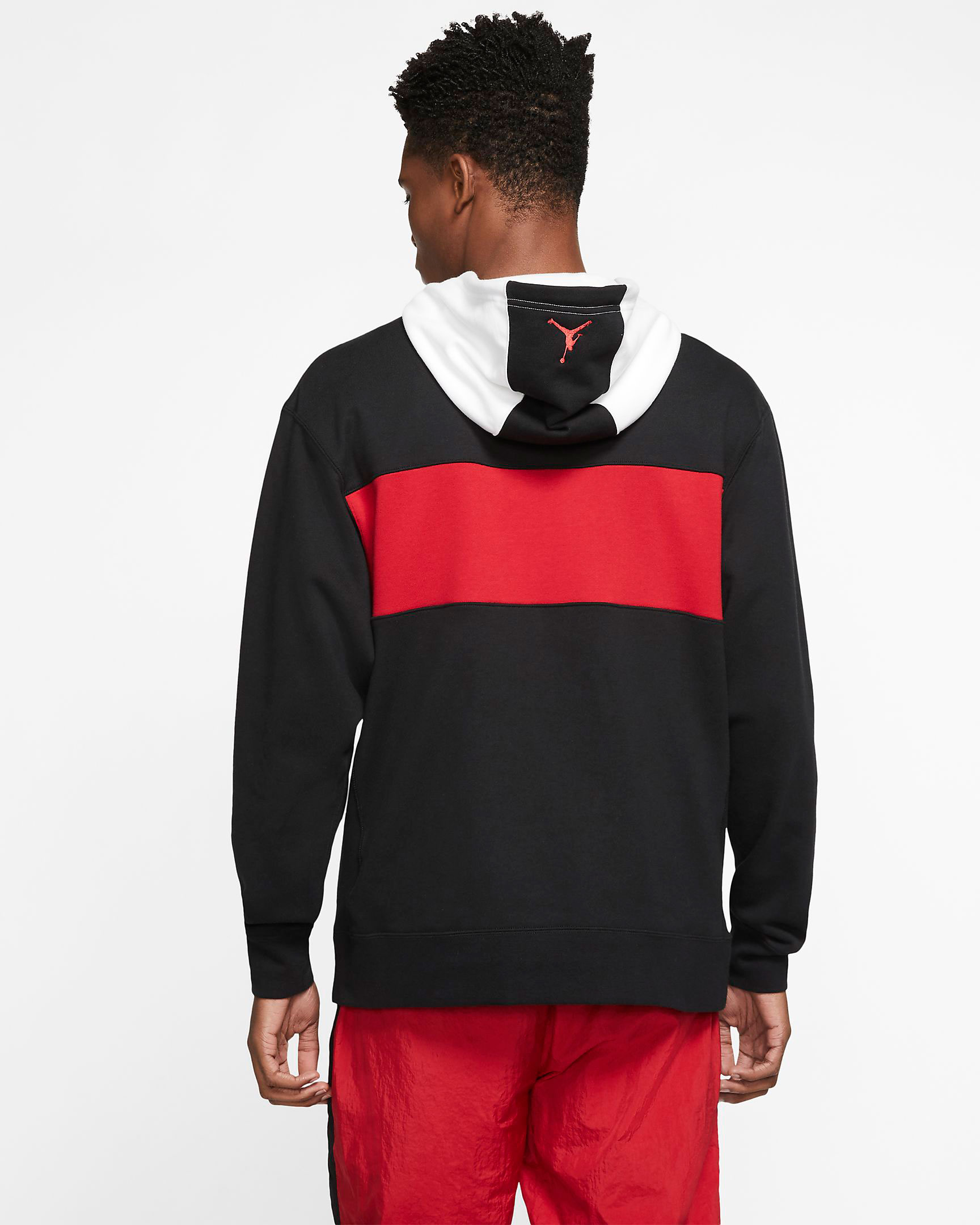 air-jordan-11-bred-2019-hoodie-2
