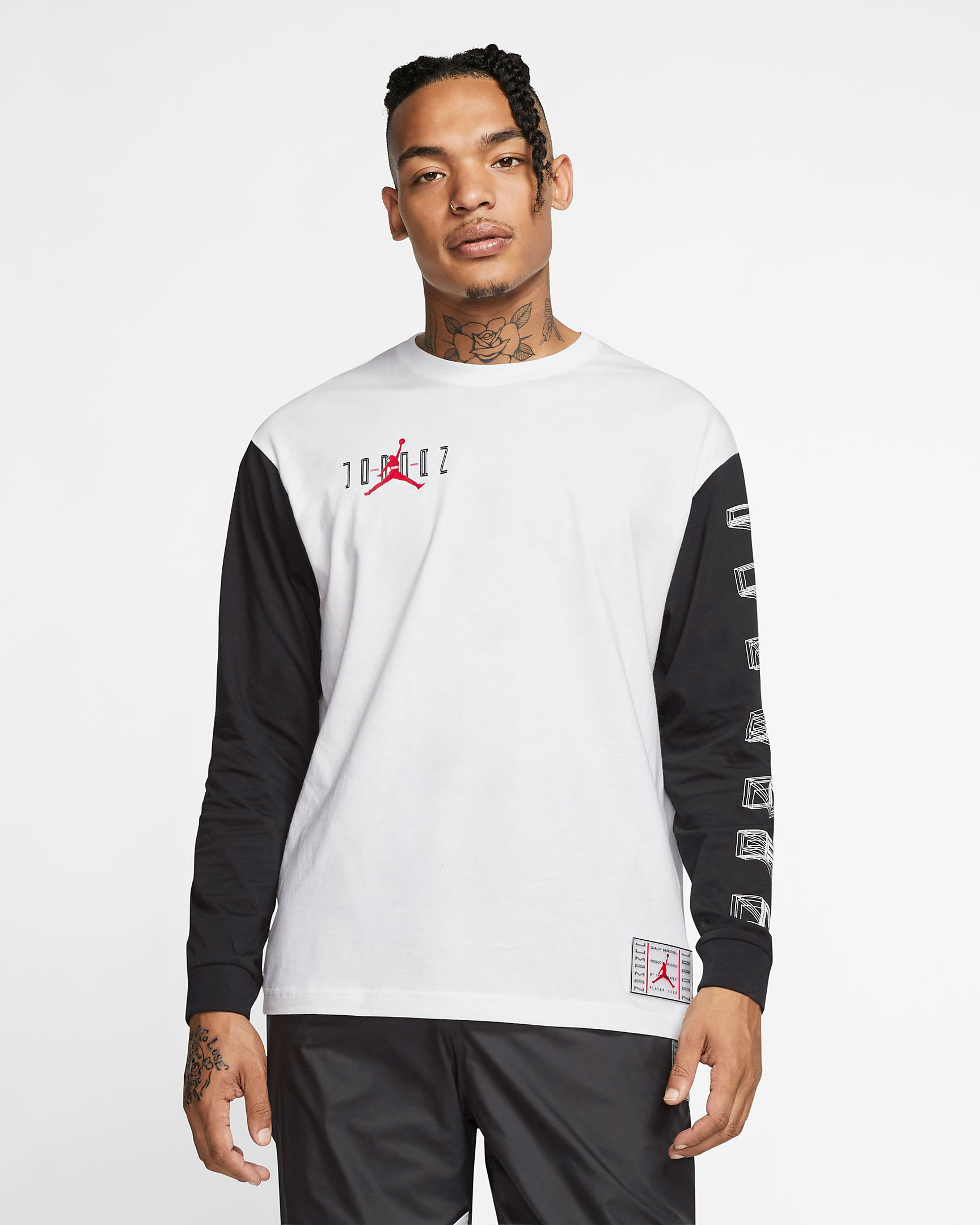 air-jordan-11-bred-2019-long-sleeve-shirt-1