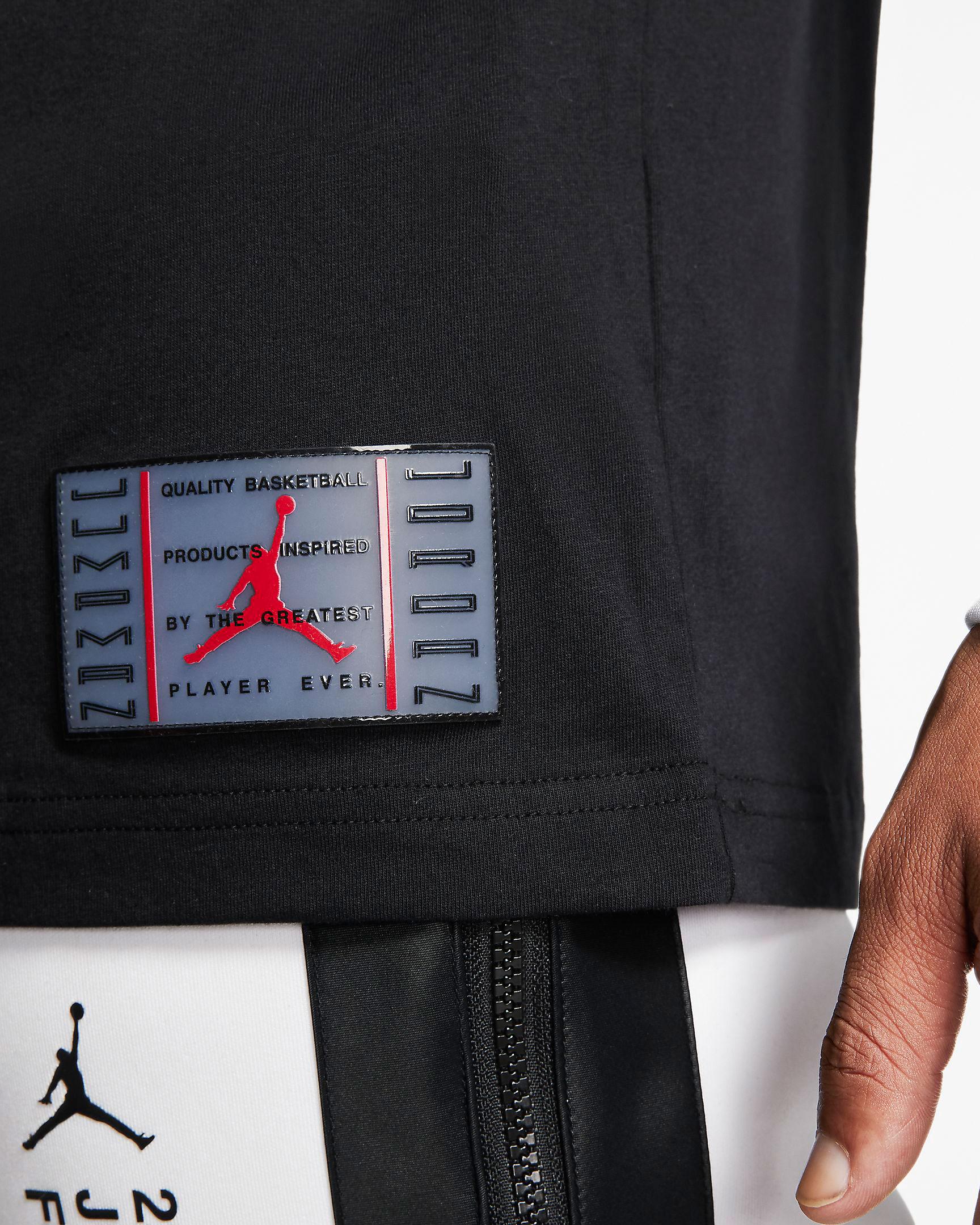 air-jordan-11-bred-2019-long-sleeve-shirt-4