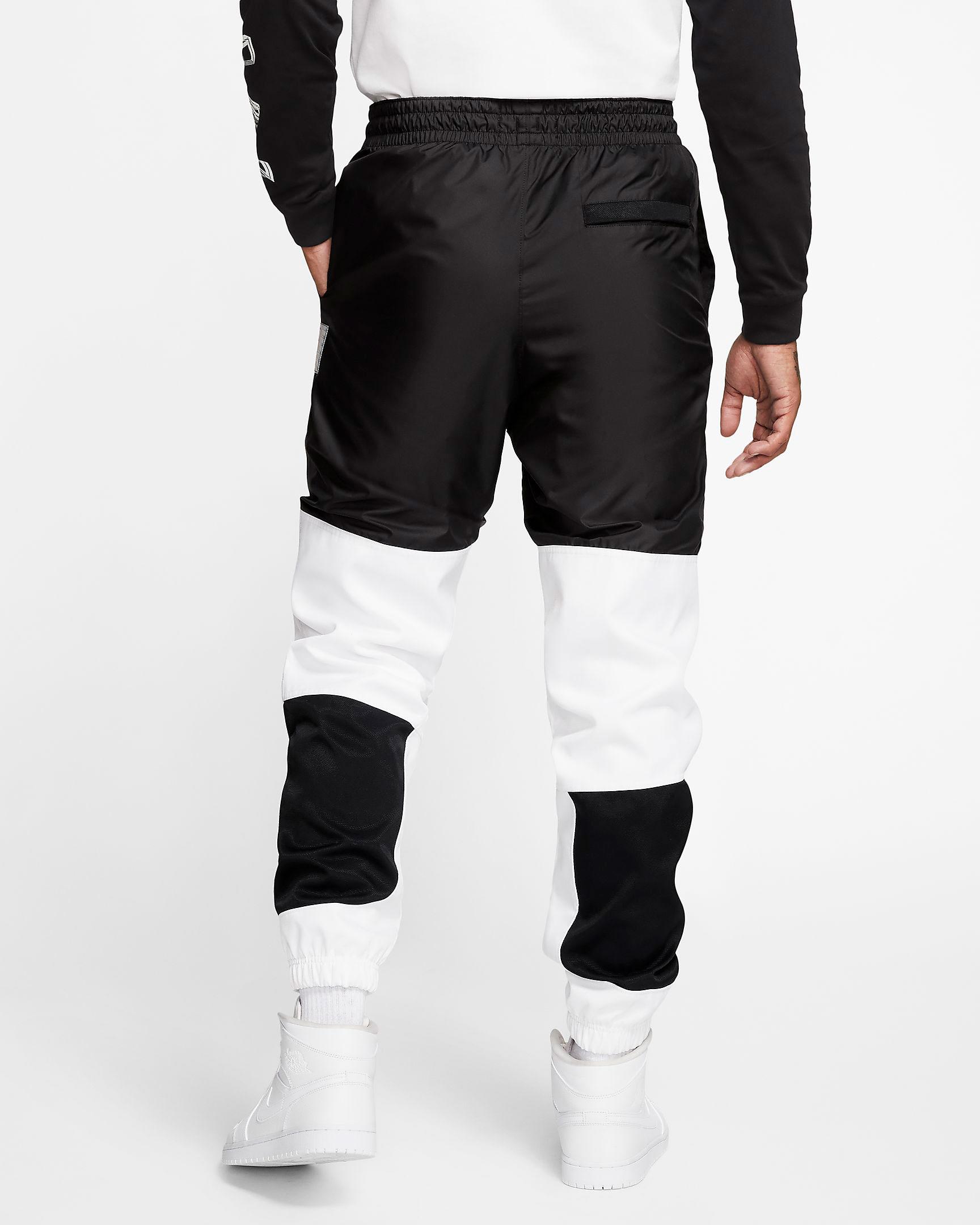 air-jordan-11-bred-2019-pants-2