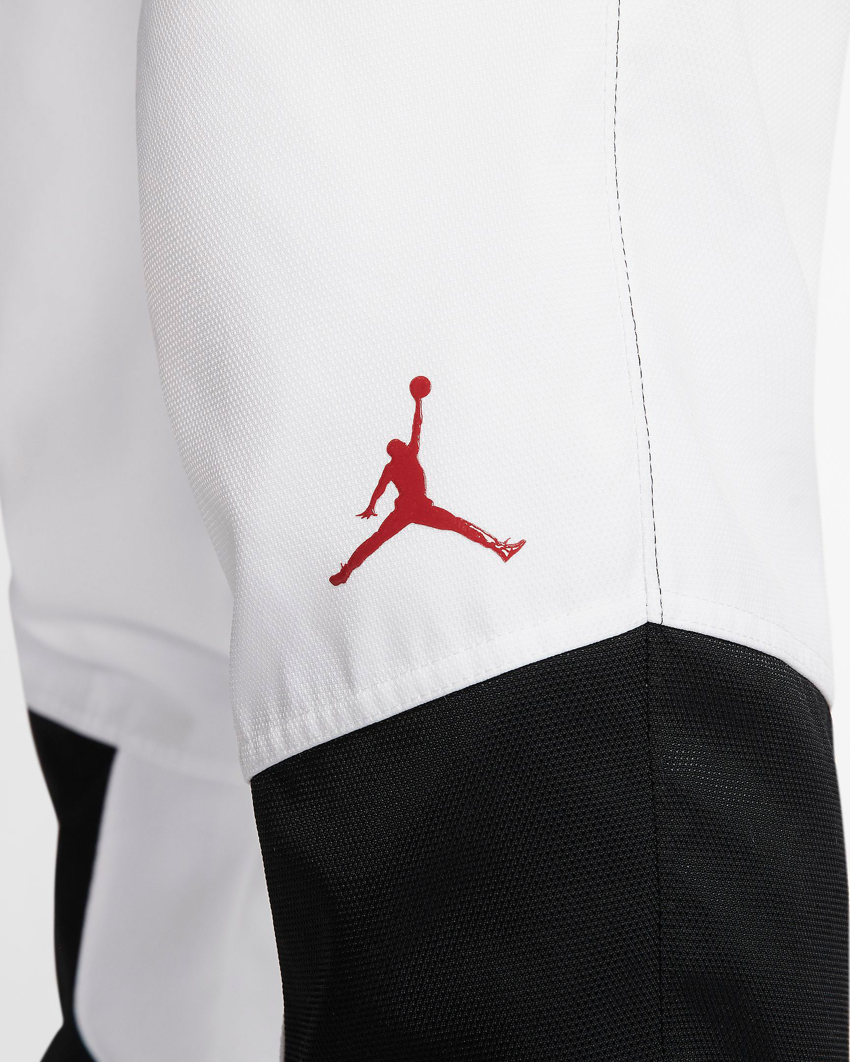 air-jordan-11-bred-2019-pants-3