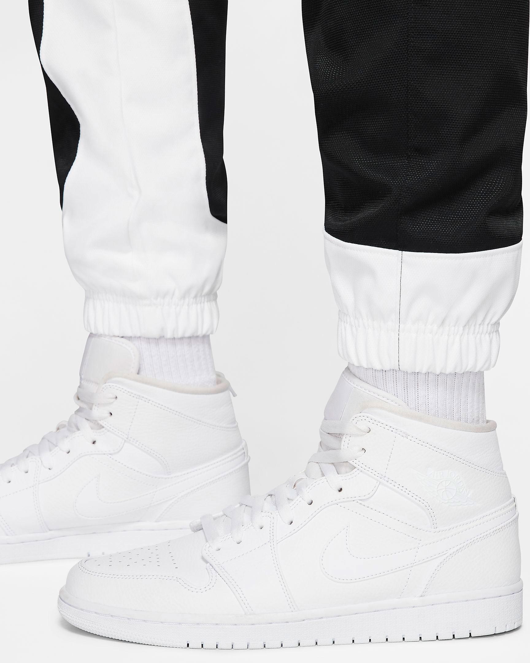 air-jordan-11-bred-2019-pants-6