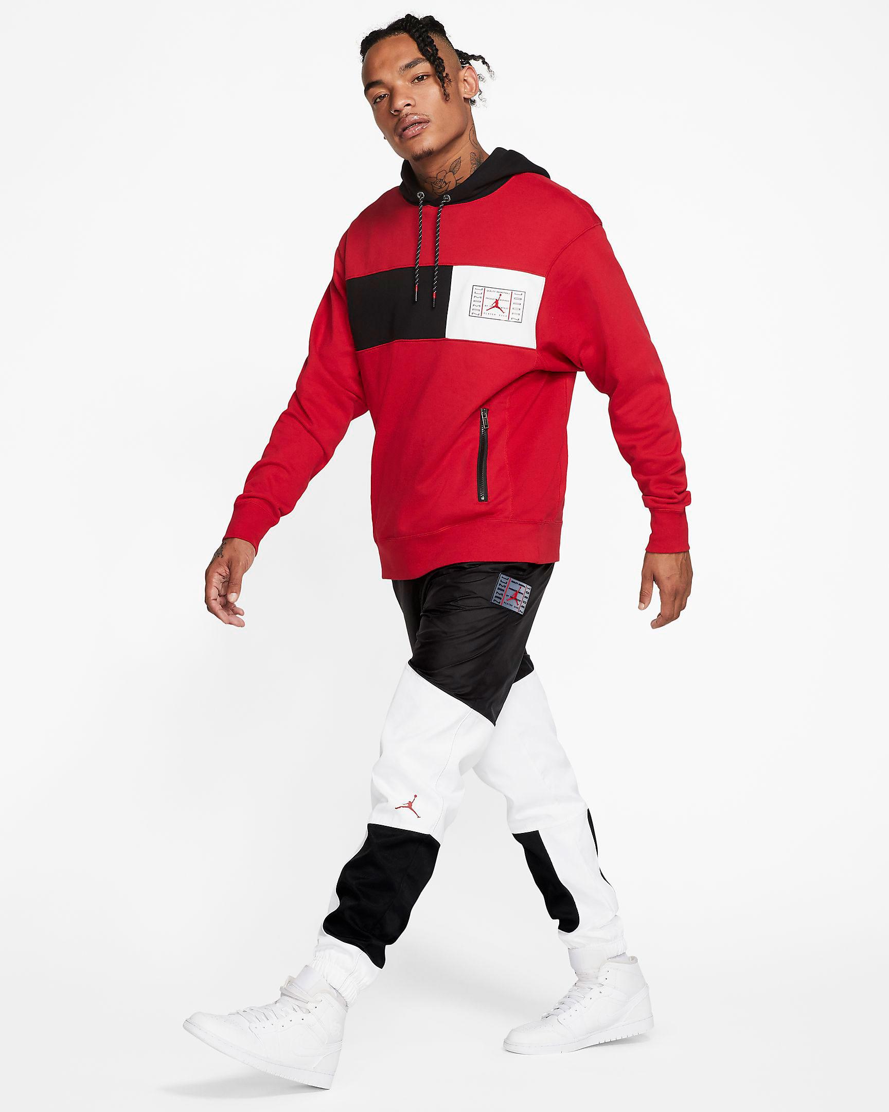 air-jordan-11-bred-2019-pants-hoodie
