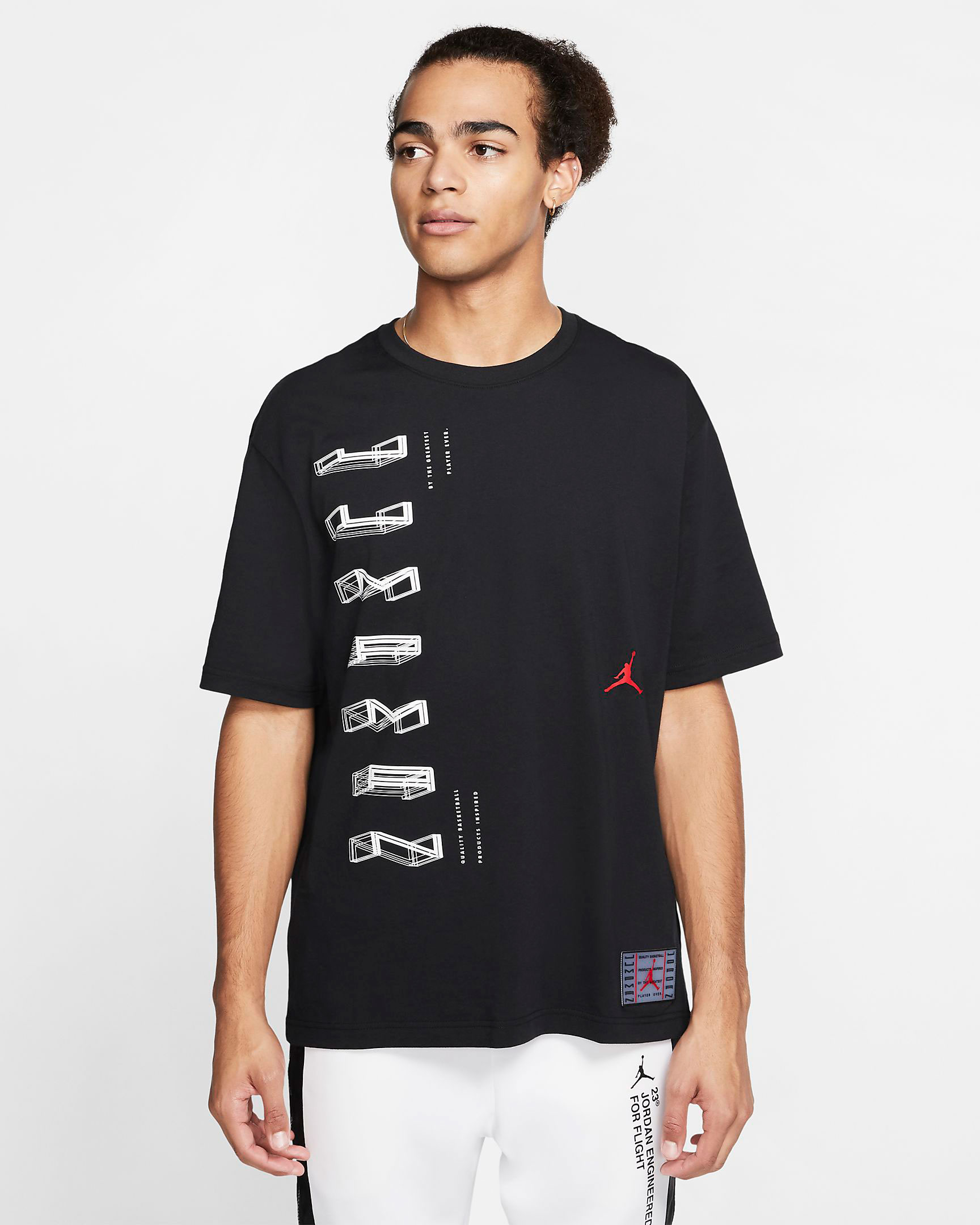 air-jordan-11-bred-2019-shirt-black-1