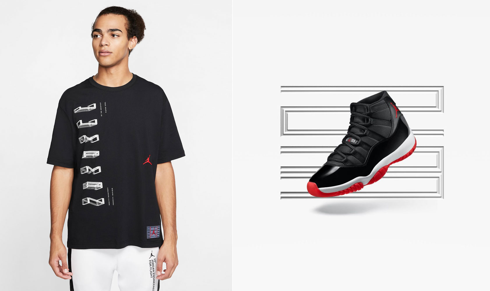 air-jordan-11-bred-2019-shirt
