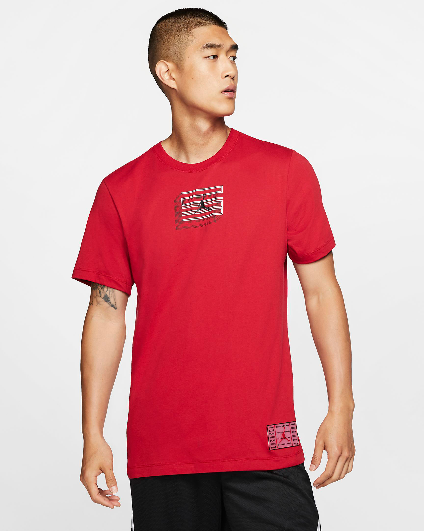 air-jordan-11-bred-2019-tee-shirt-1