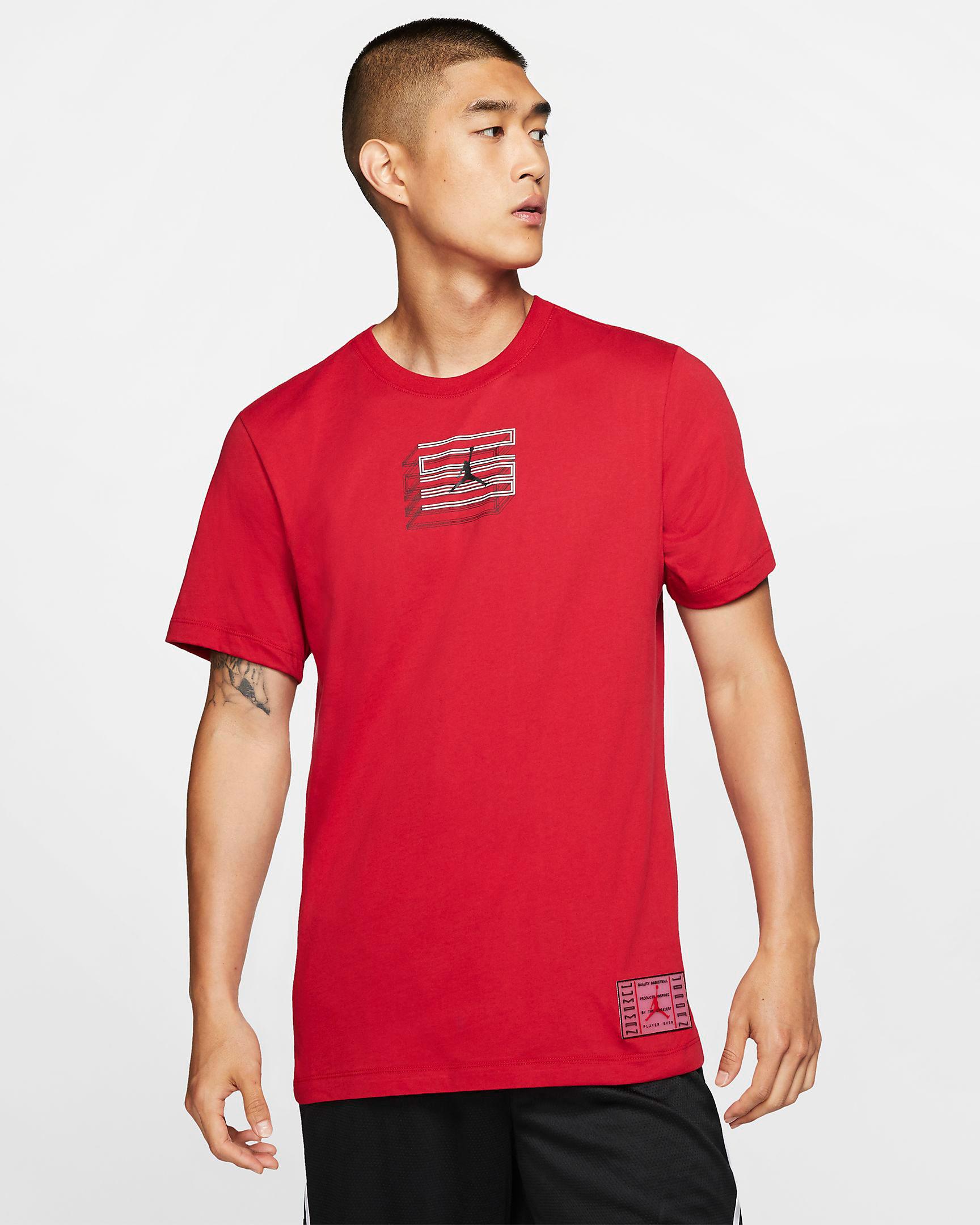 air-jordan-11-bred-sneaker-tee-shirt-1