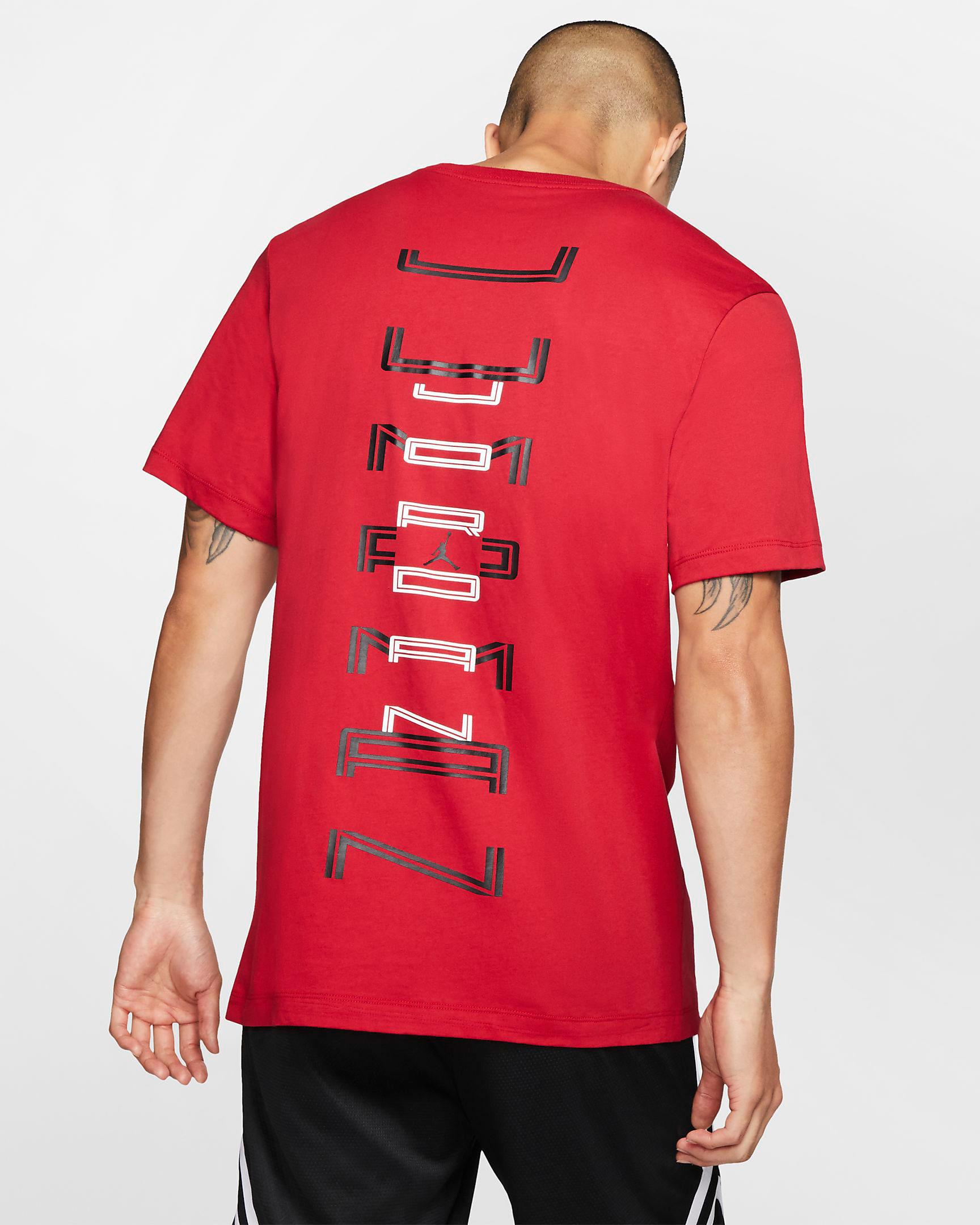 air-jordan-11-bred-sneaker-tee-shirt-2