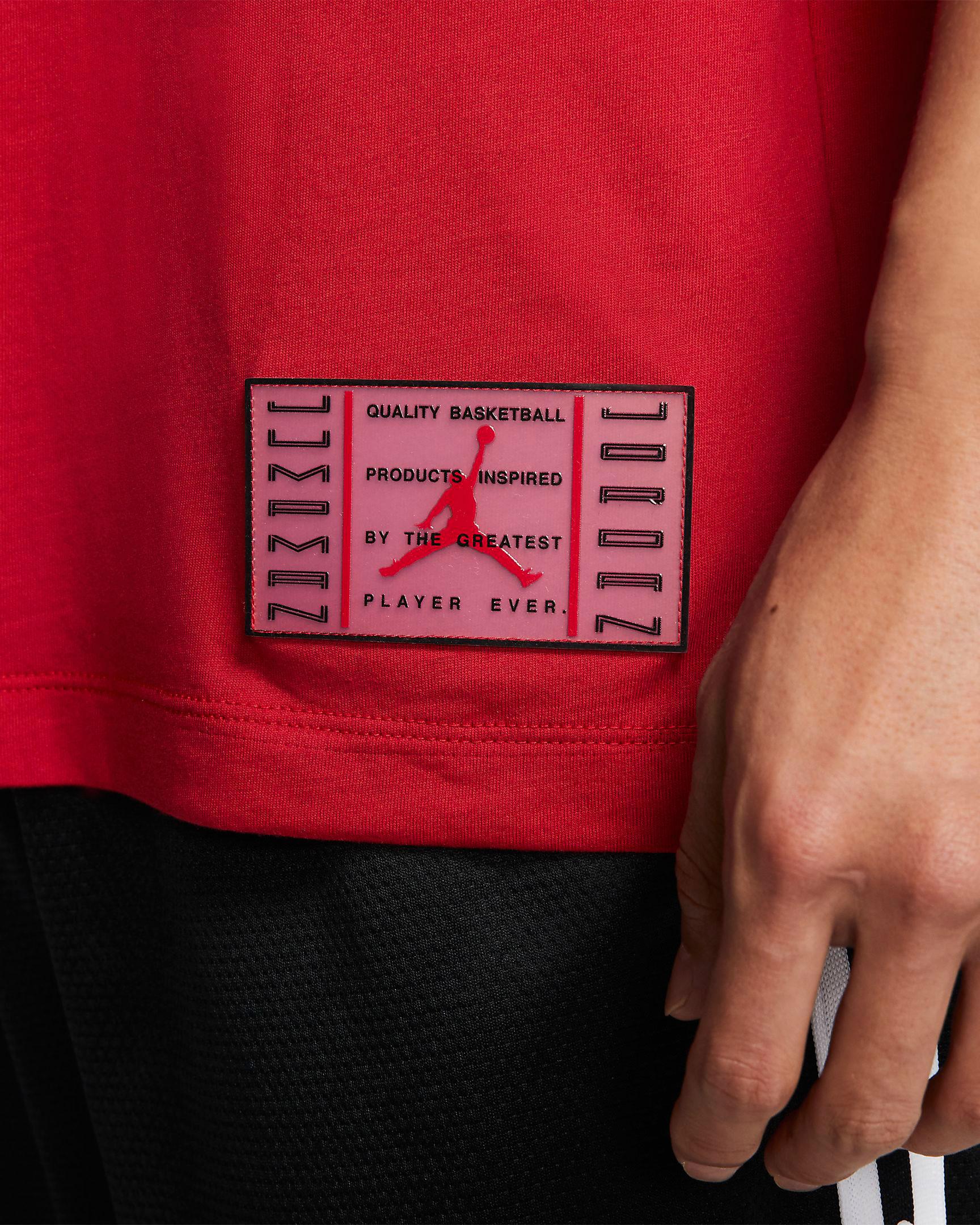 air-jordan-11-bred-sneaker-tee-shirt-4