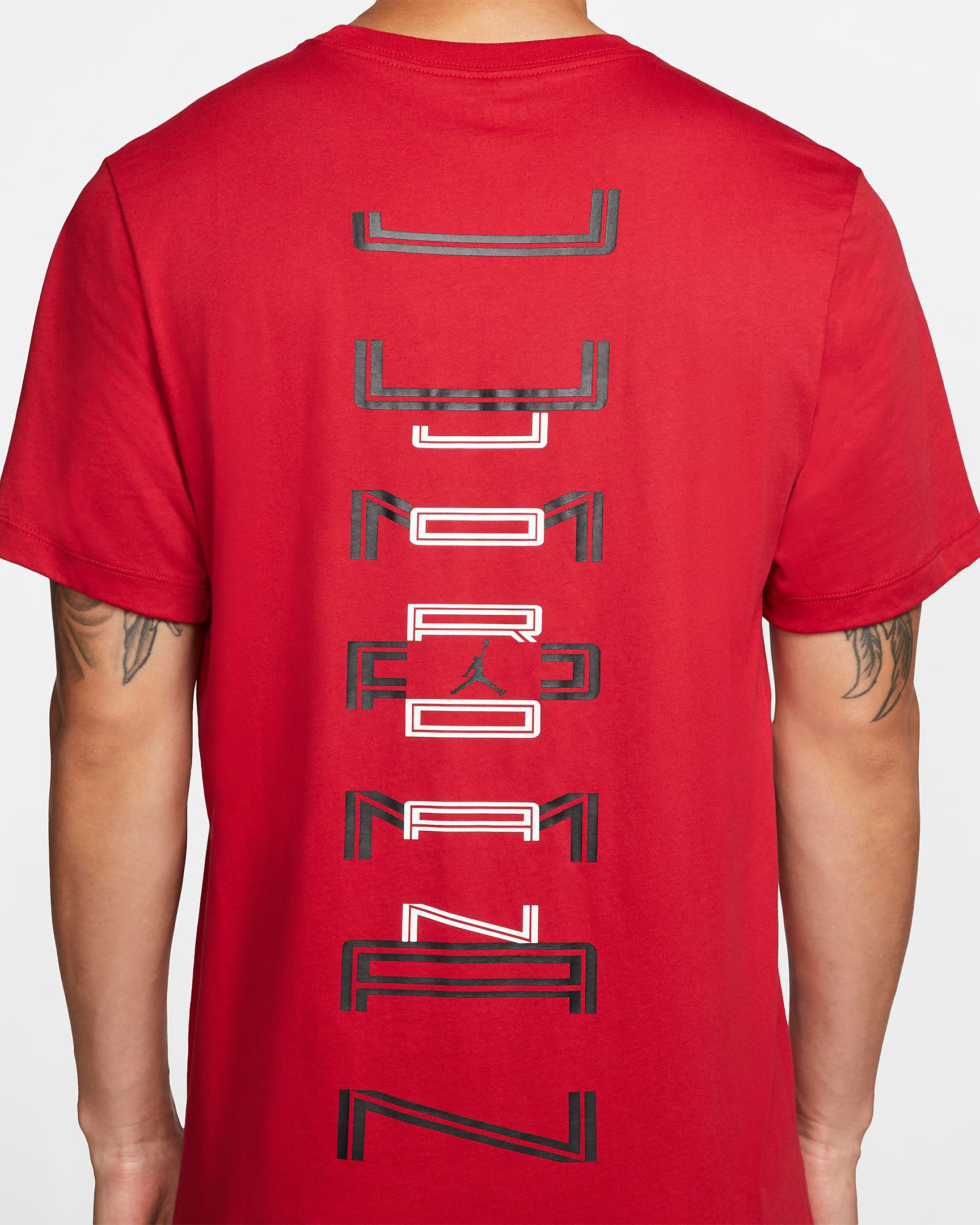 air-jordan-11-bred-sneaker-tee-shirt-5
