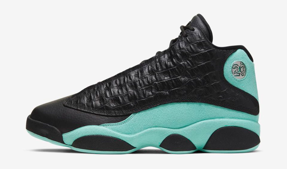 air-jordan-13-island-green-where-to-buy