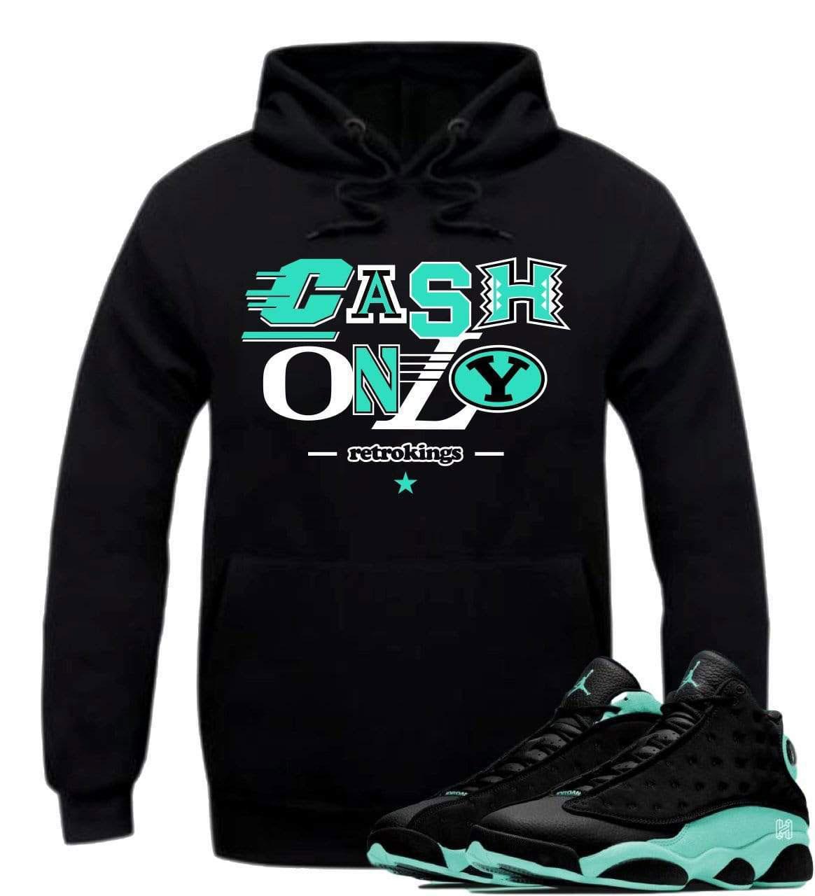 air-jordan-3-island-green-sneaker-hoodie-1