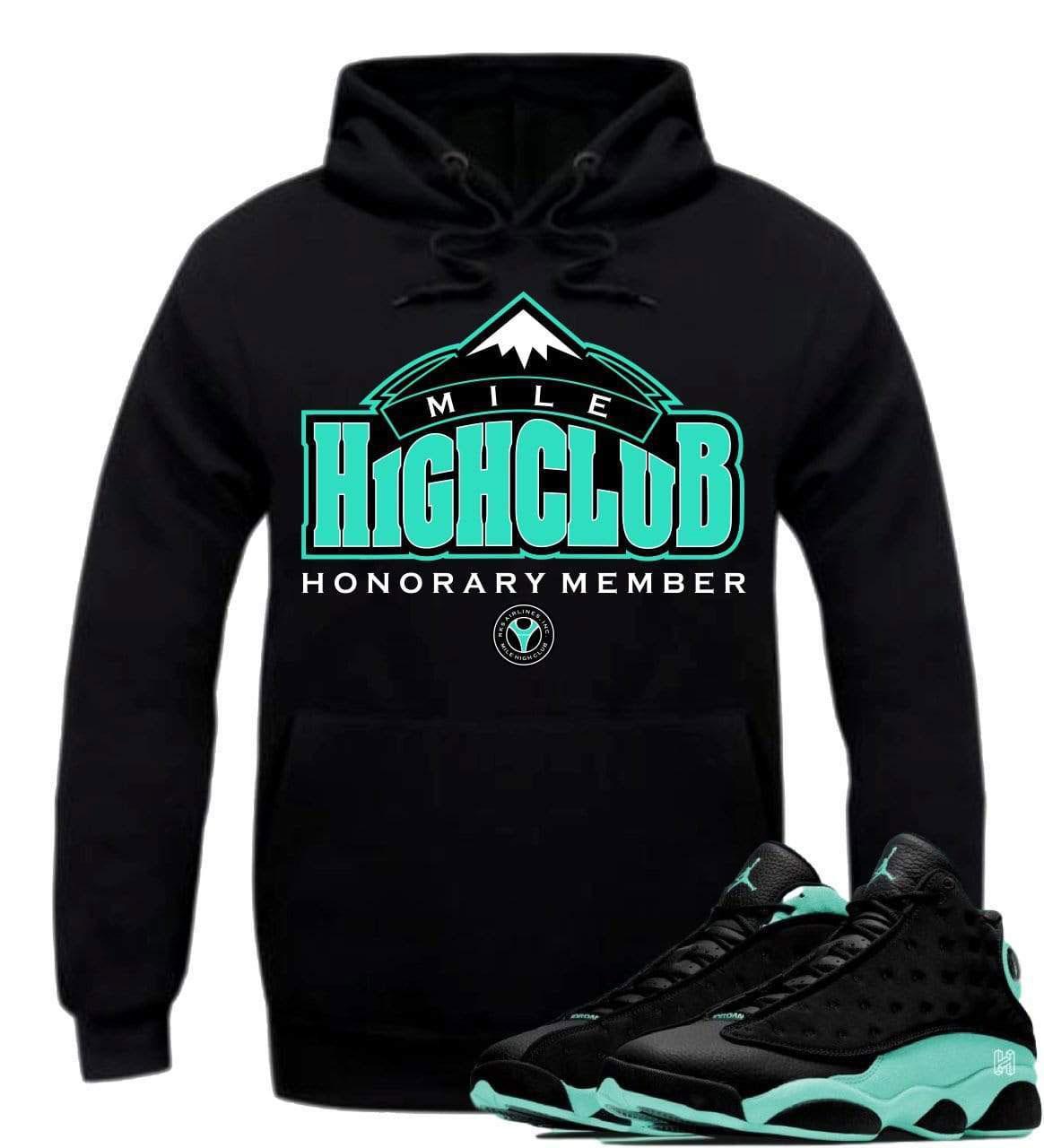 air-jordan-3-island-green-sneaker-hoodie-3