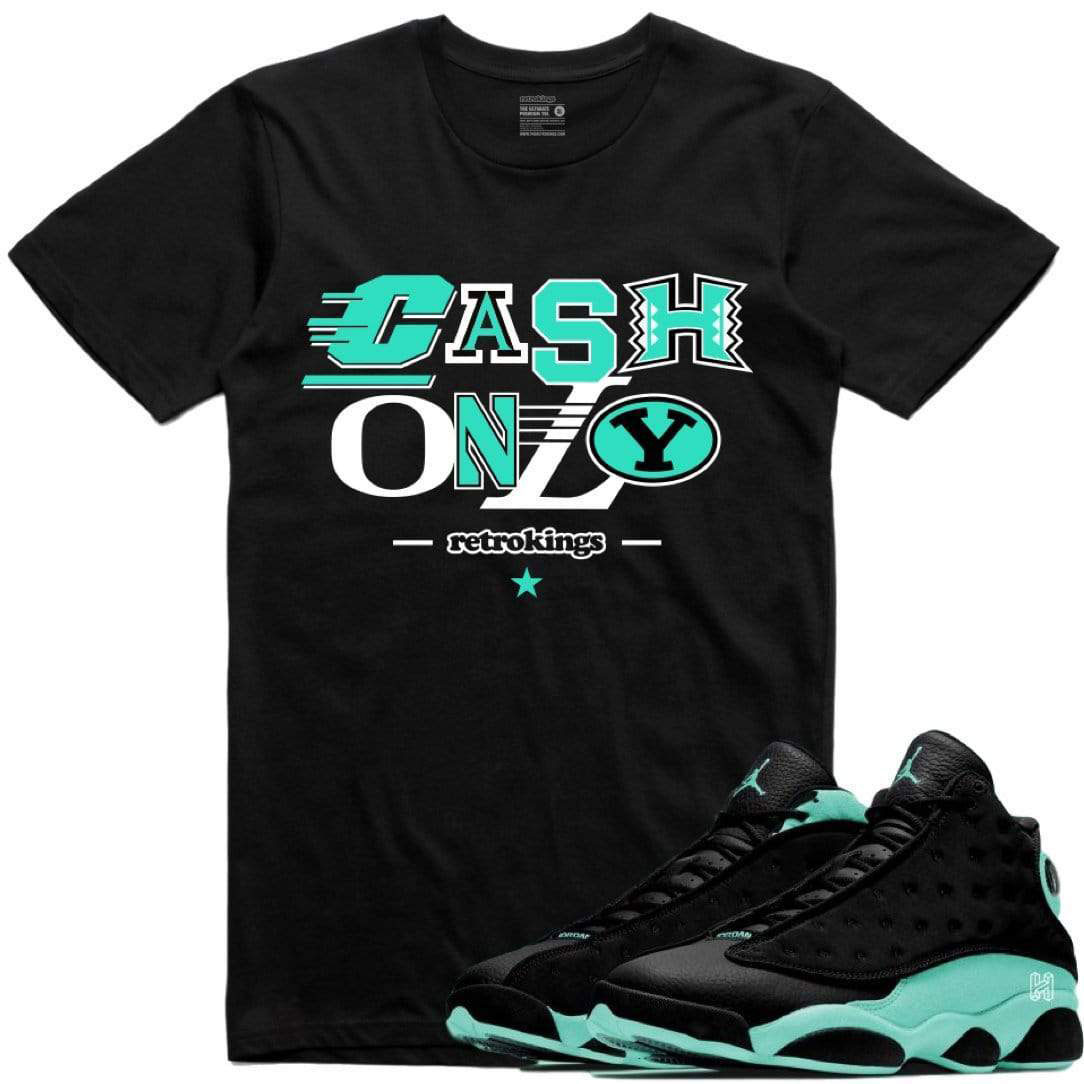 air-jordan-3-island-green-sneaker-tee-shirt-2