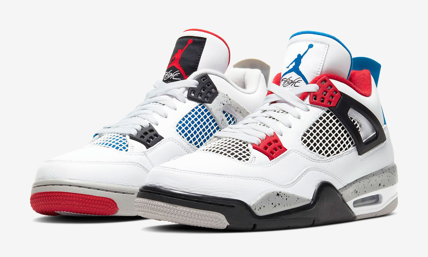 air-jordan-4-what-the-1