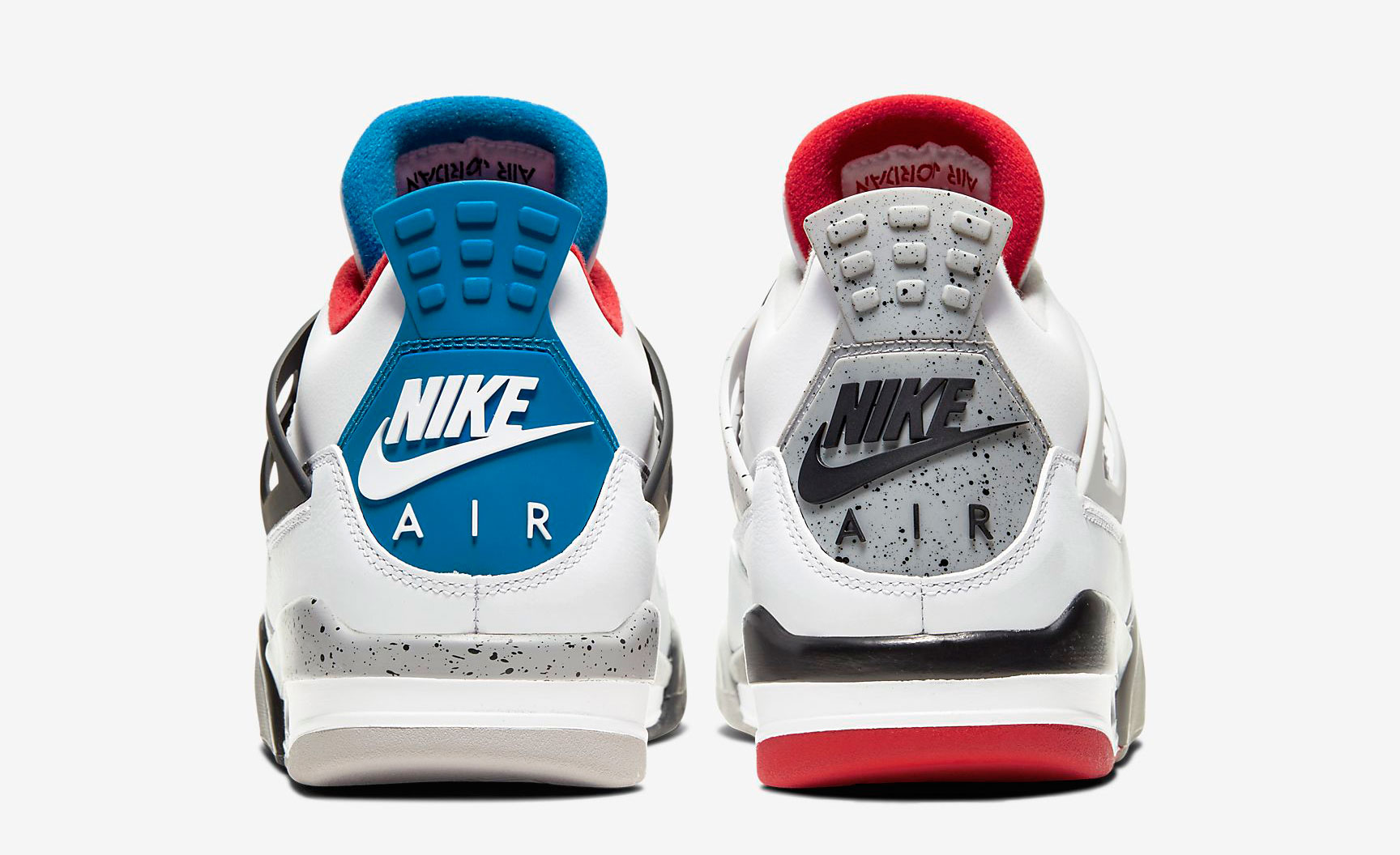 air-jordan-4-what-the-3