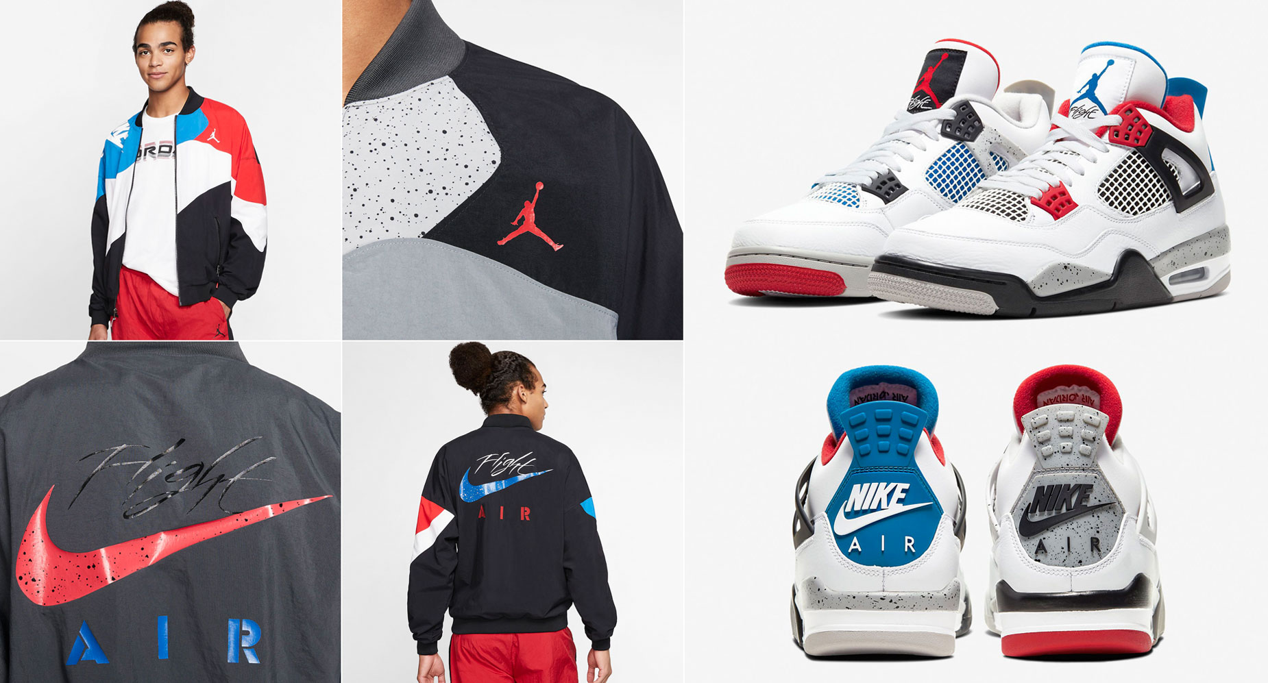air-jordan-4-what-the-4-jacket