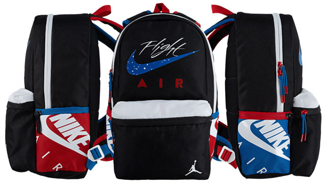 air-jordan-4-what-the-backpack-bag